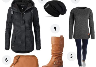 e4d3c8e6d4ddfb Outdoorjacken - Knaller Outfits - Outfits & Styles